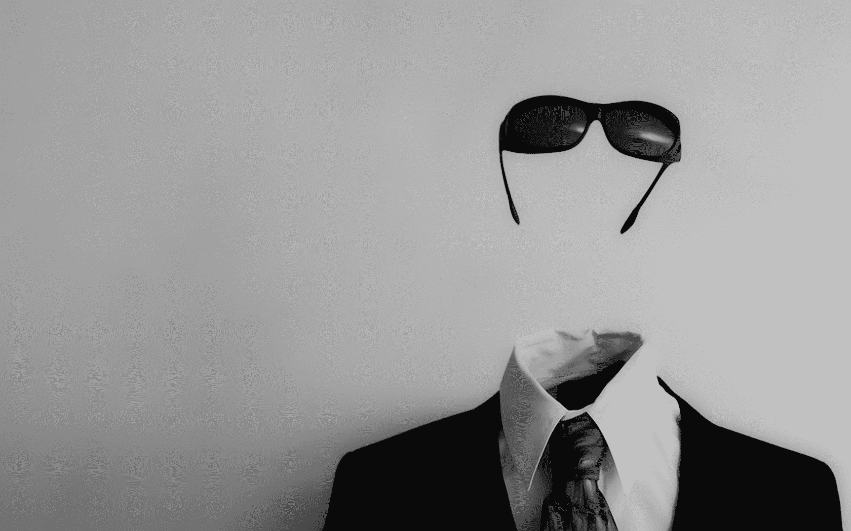 Séduire de manière invisible, grâce aux patterns manipulatoires
