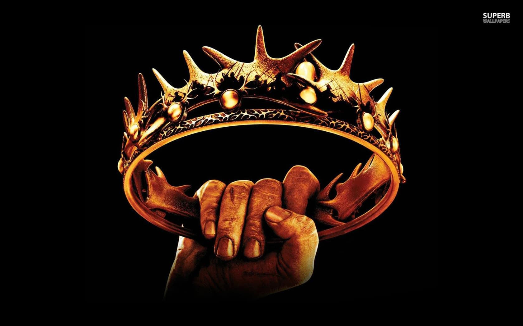 3 lois pour devenir un roi en communication