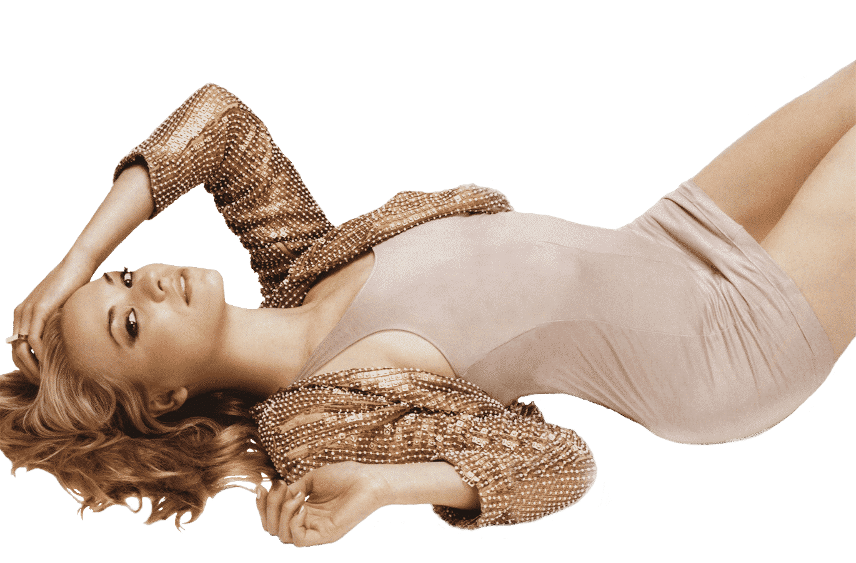 Hypnose Érotique: la technique de sexualisation interdite