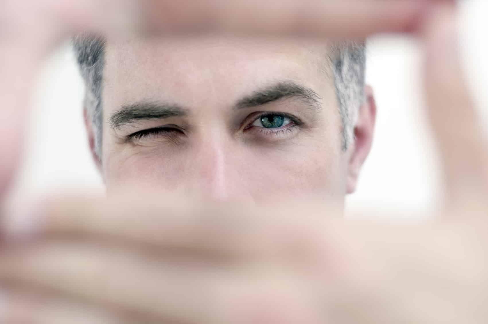 Sleight Of Mouth : changer les croyances par la magie verbale