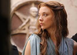 Comment persuader comme Margaery Tyrell