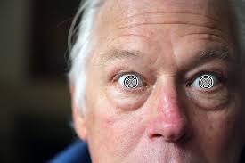 hypnotiser le peuple