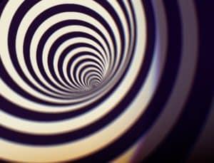 Utiliser l'hypnose conversationnelle
