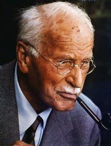 Carl Jung MBTI Cold Reading