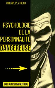 Psychologie De La Personnalité Dangereuse Intelligence sociale