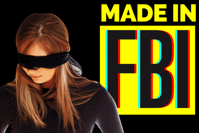 Comment gagner la confiance de quelqu'un - la méthode du FBI